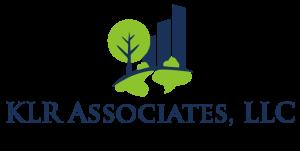 KLR Associates, LLC